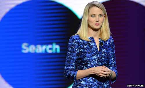 Yahoo buys app analytics firm Flurry