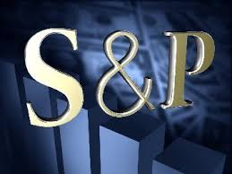 S&P to pay $1.4bn to regulators in sub-prime debt case