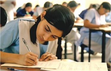Sunday, Tuesday SSC exams postponed