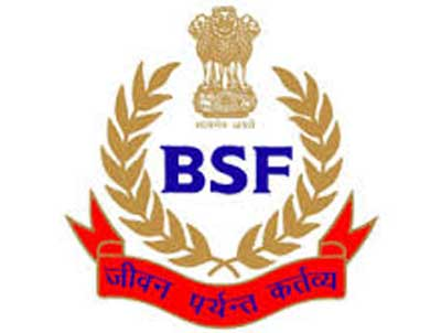 BSF kills Bangladeshi cattle trader