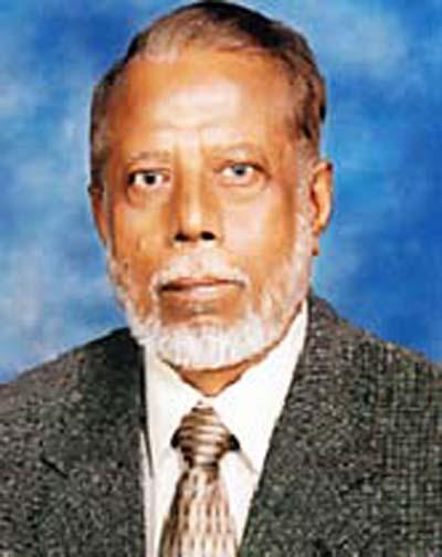 Sonali Bank chairman resigns
