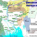 Bangladesh-India to extend Protocol on Inland Water Transit and Trade