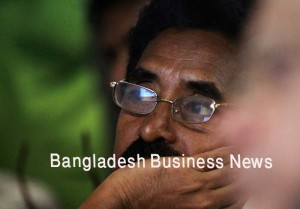 Weekly review: Bangladesh's stocks end lower