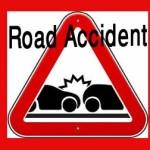 Bangladesh road crash