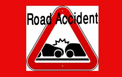 Road accident kills 5 in Bangladesh