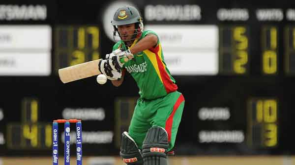 Soumya, Sabbir, Litton look for answers