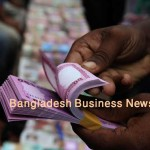 Bangladesh Bank withdraws BDT92.97bn from market