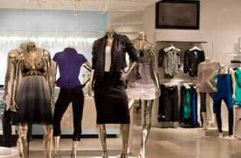 Dubai a hub for luxury clothing, accessories: Report