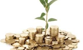 Stylecraft recommends 60pc cash dividend