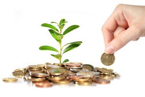 Linde BD declares 200pc interim cash dividend