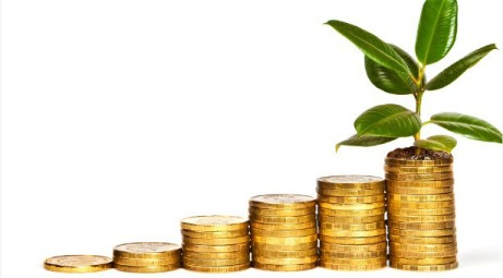 Bangladesh dividend