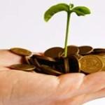 BSRM recommends 15pc dividend