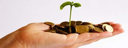 MJL Bangladesh recommends dividend