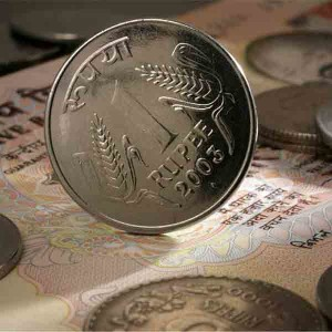 Indian Rupee weakens 18 paise against US dollar