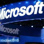 Windows 10 launch is a 'new era'