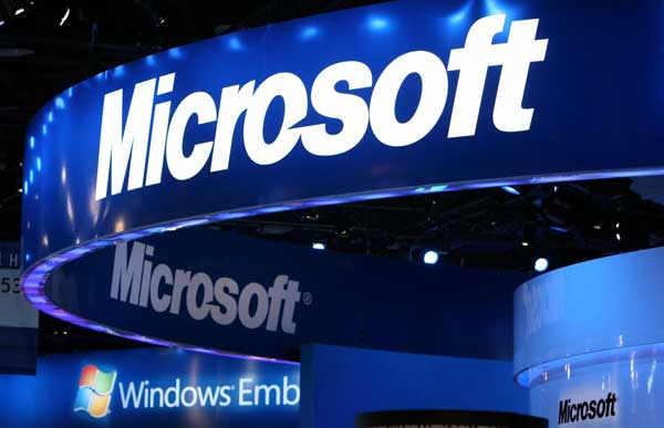 Microsoft to stop producing Windows versions