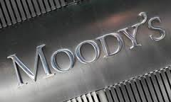 Bangladesh's outlook stable again: Moody's