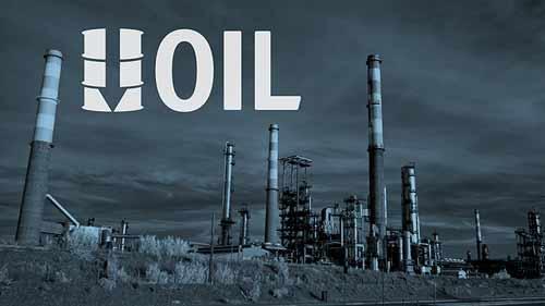 Goldman sees 15 years of weak crude as $20 US oil looms