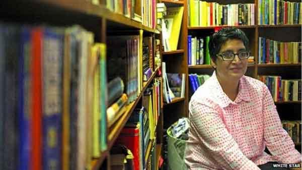 Pakistani activist shot dead in Karachi