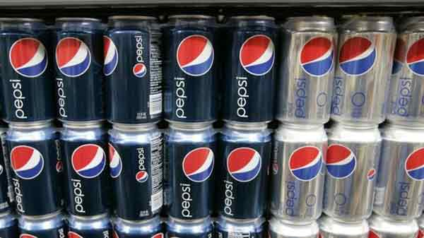 Pepsi to ditch artificial sweetener