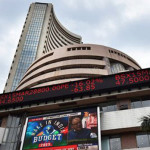 The Sensex and the Nifty rose for a fifth consecutive session on Tuesday to mark their longest winning streak since mid-June