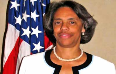 Changes begin in Bangladesh factory safety issue: US ambassador