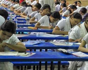 69.60% pass HSC exams in Bangladesh
