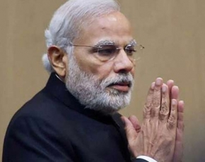 Modi keeps pack schedule for Bangladesh visit