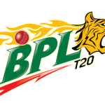 BCB to look into alleged abuse of Tamim Iqbal