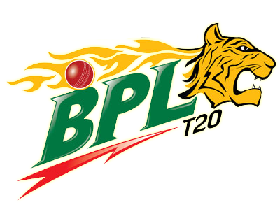 Pakistan on 'wait and watch' policy over BPL 2015