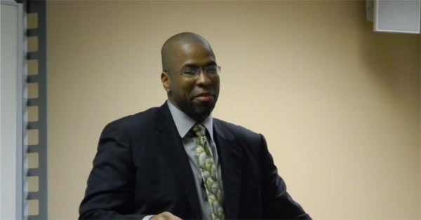 Ex-CIA officer Jeffrey Sterling jailed for leaking
