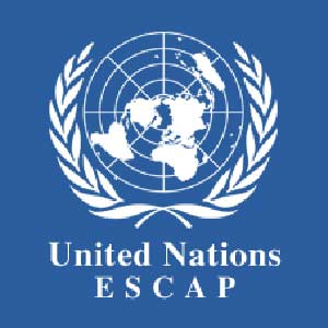 Developing economies in the Asia-Pacific region continue to fare well: ESCAP