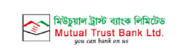 Mutual Trust Bank, Galaxy Healthcare sign deal