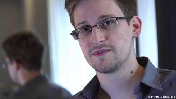 US house rejects NSA bulk collection of phone data