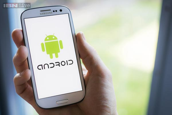 Google to empower Android users with more privacy controls in Android 'M'