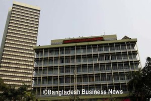 BB seeks BDT21.50bn to clear cash incentives