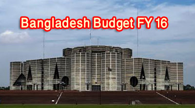 Budget session to begin June 1