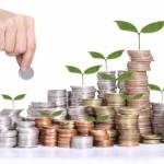 Quasem Drycells recommend dividend