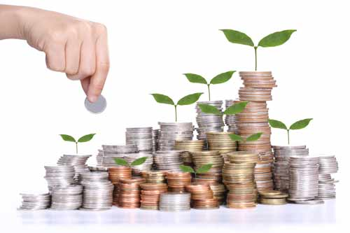 Uttara Finance recommends 30pc cash dividend