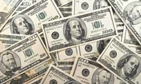 Bangladesh receives record$15.30bn remittance in FY 15