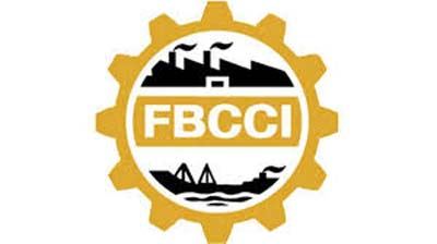 FBCCI seeks 5.0% interest rate on flat loan
