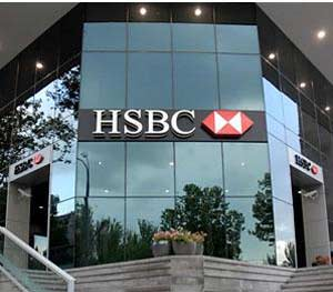 HSBC will make move decision 'in months'