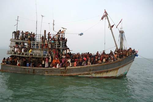 Saturday morning news highlights of Bangladesh