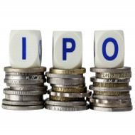 IPO lottery of Evince Textiles on June 2