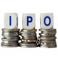 IPO in Bangladesh