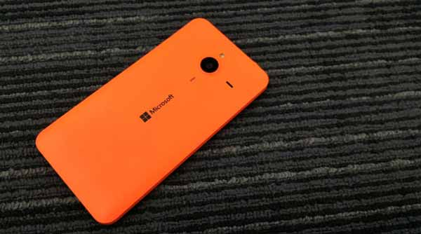 Windows 10 for phones will come after PCs, for using pirated versions