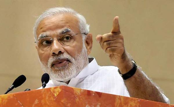Modi, Mamata to visit Bangladesh on June 6