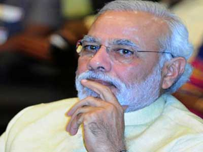 Modi to visit Dhaka on June 6