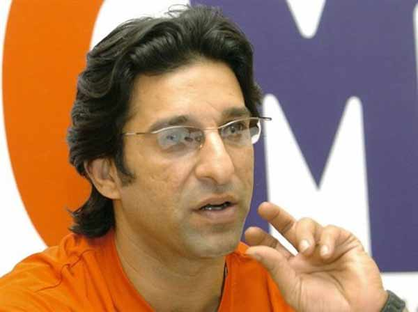 'Bangladesh is full of talented cricketers' – Wasim Akram