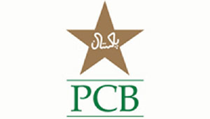 PCB allows players to play in Bangladesh Premier League